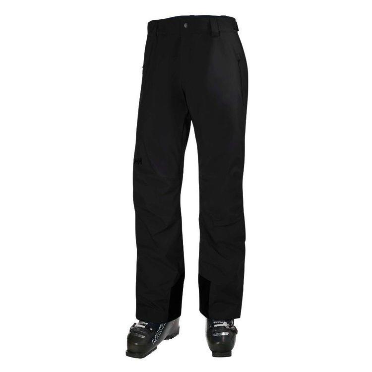 Helly Hansen Men's Legendary Pants