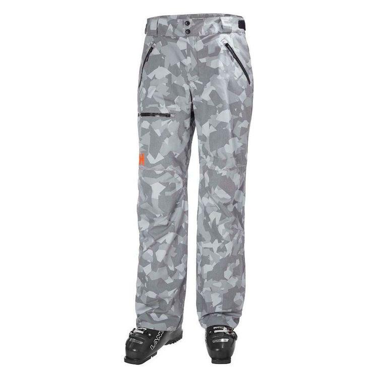 Helly Hansen Men's Sogn Cargo Pants