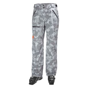 Helly Hansen Men's Sogn Cargo Pants