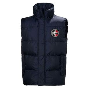 Helly Hansen Men's 1877 Puffy Vest