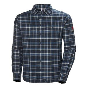 Helly Hansen Men's 1877 Flannel Shirt