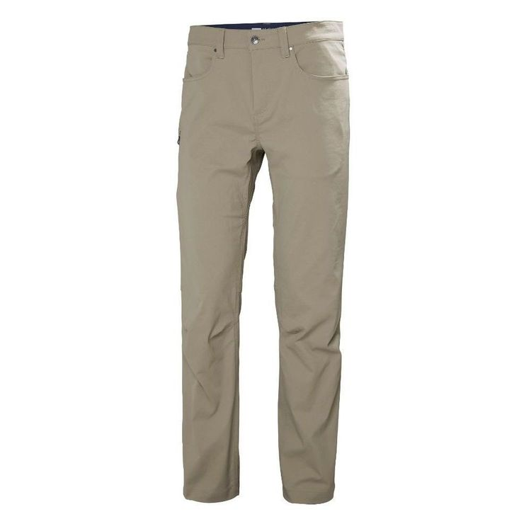 Helly Hansen Men's Holmen 5 Poke Pants