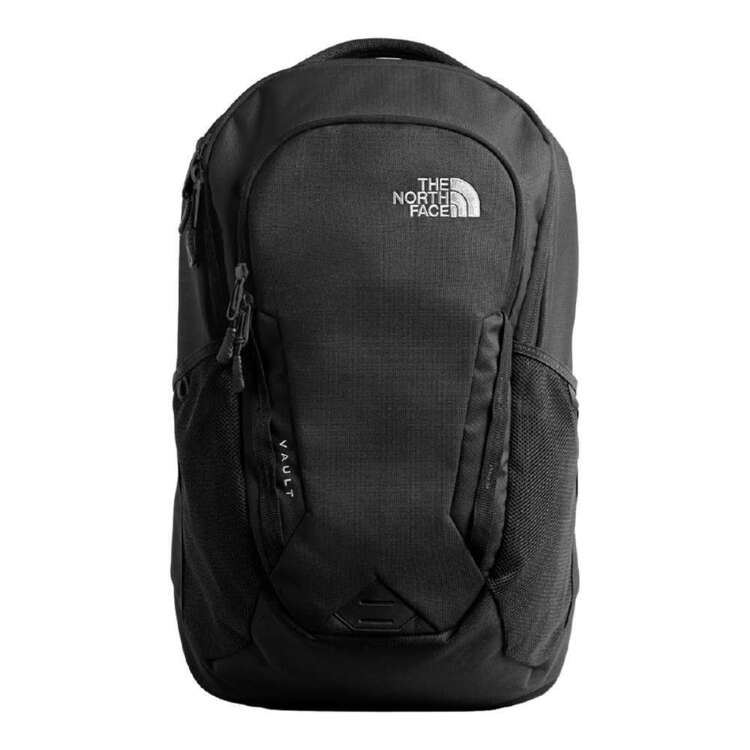The North Face Vault 26L Daypack