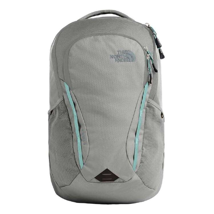 The North Face Vault 26L Women's Fit Daypack