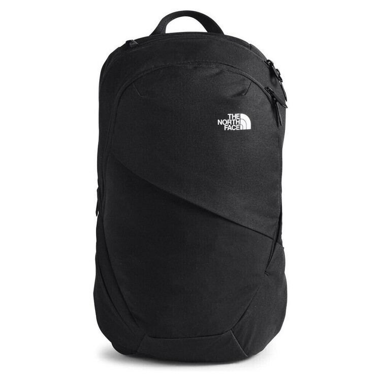 The North Face Isabella 21L Women's Daypack