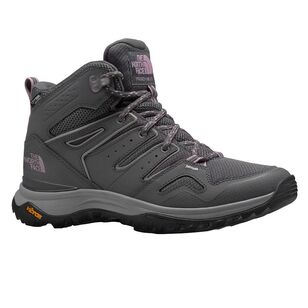 The North Face Women's Hedgehog Fastpack II Waterproof Mid Hiking Boots