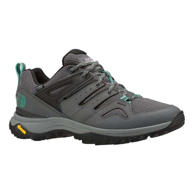 The North Face Women's Hedgehog Fastpack II Waterproof Low Hiking Shoes
