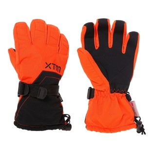 XTM Kids' Zima Gloves