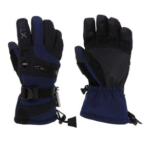 XTM Kids' Miso II Snow Gloves