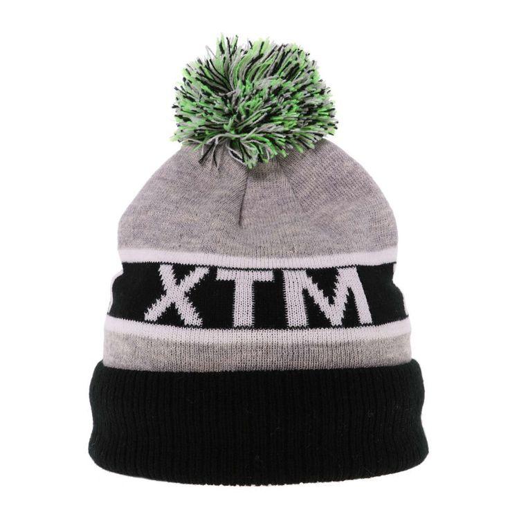XTM Kids' Specky Beanie