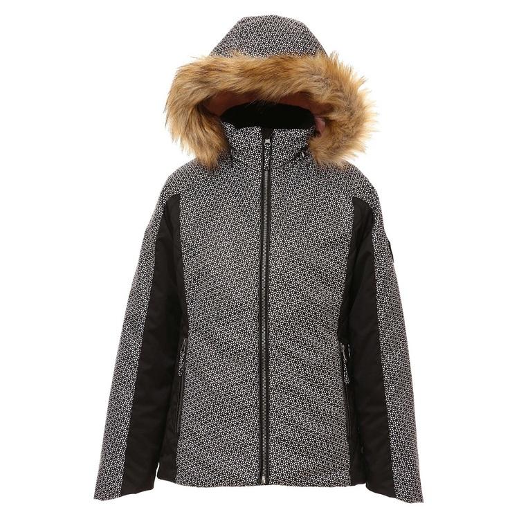 XTM Youth Meribel Snow Jacket