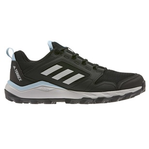 adidas Terrex Agravic Womens Trail Running Shoe