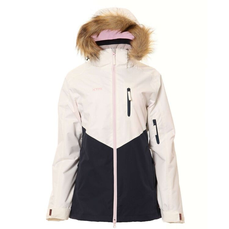 XTM Women's Ayla Snow Jacket