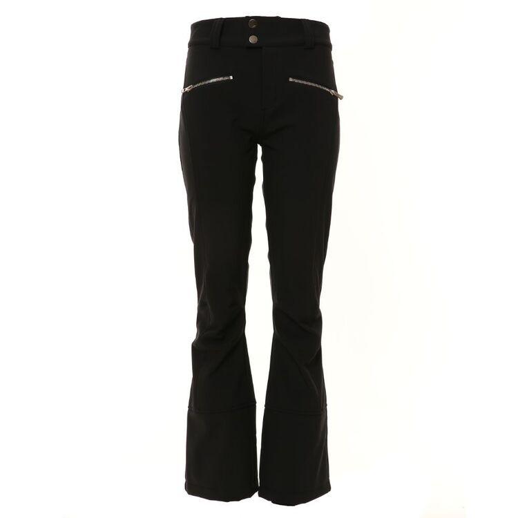 XTM Women's Sofia Snow Pants