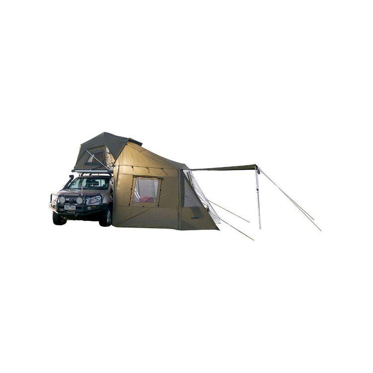Dune Rooftop Tent Annex