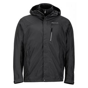 Marmot Men's Ramble Comp Jacket