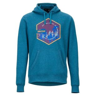 Marmot Men's Peakview Hoody