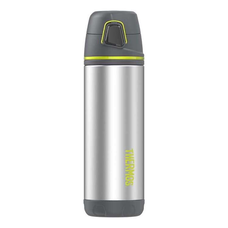 Thermos E5 Stainless Steel Vacuum Insulated 470mL Bottle