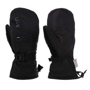XTM Men's Samurai Mitts