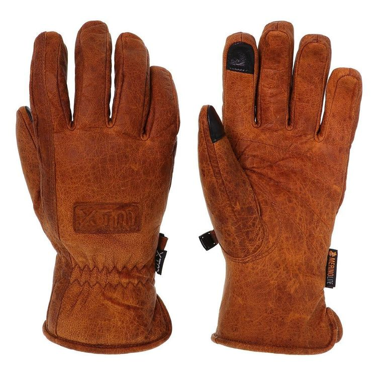 XTM Men's Aurel Gloves