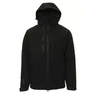 XTM Men's Apollo Snow Jacket