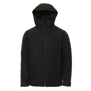 XTM Men's Matterhorn Snow Jacket