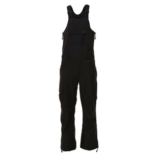 XTM Men's Tyler Bib Snow Pants