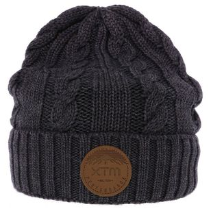 XTM Men's Fall Line Beanie