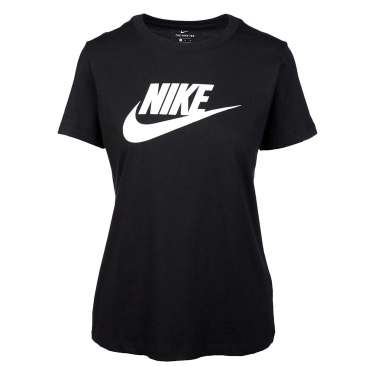 Nike Women's Sportswear Icon Tee