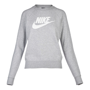 Nike Women's Sportswear Essential Crew Top