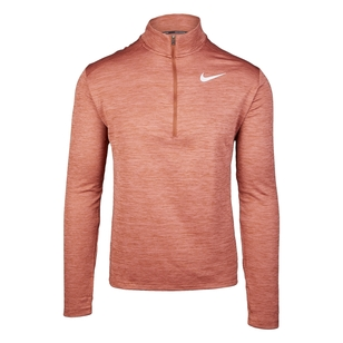 Nike Pacer Men's Half-Zip Top