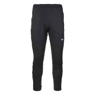 Nike Men's Phenom Knit Run Pant