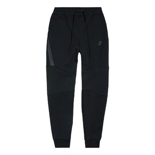 Nike Men's Tech Fleece Jogger