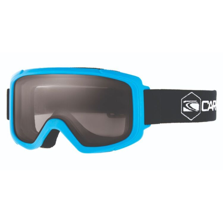 Carve Adults' Glide Snow Goggles