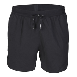 Nike Men's Flex Stride Shorts