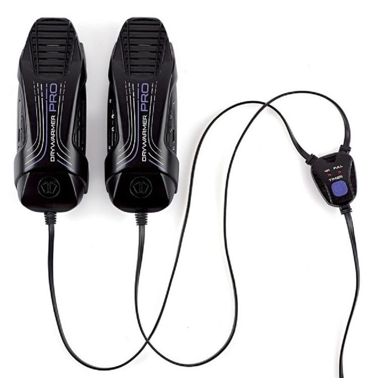 Sidas Shoe Drywarmer Pro USB