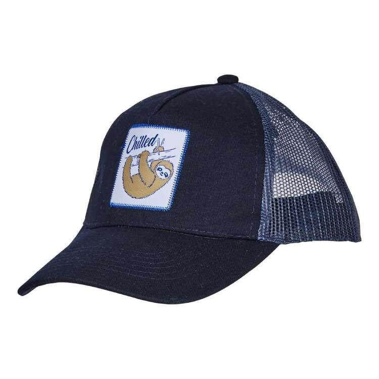 Cape Kids' Chilled Cap