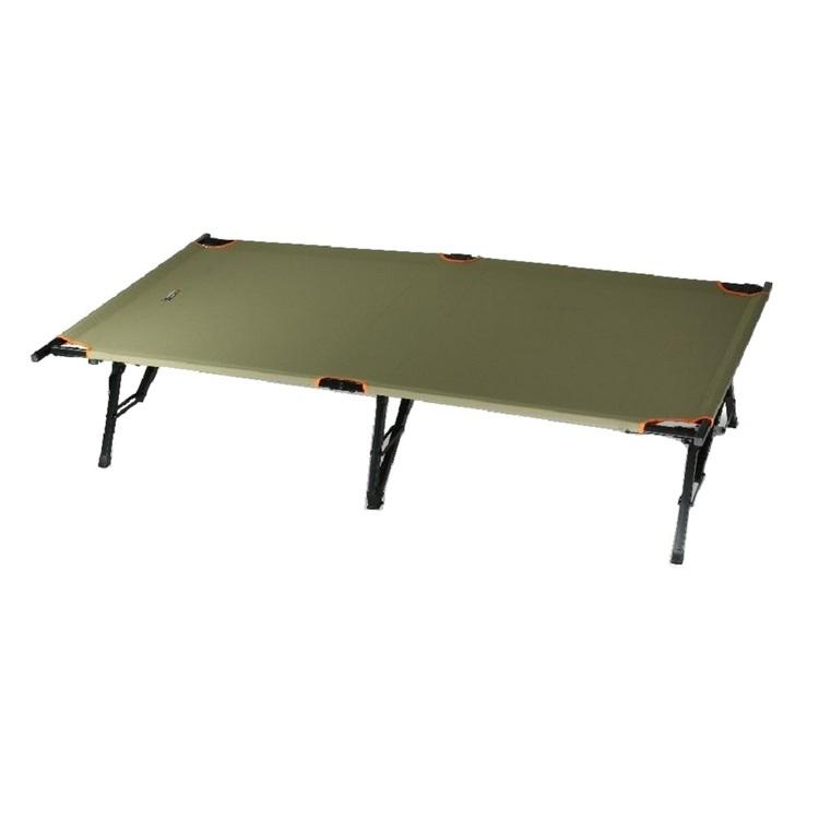 Oztent RS-1 King Single Stretcher
