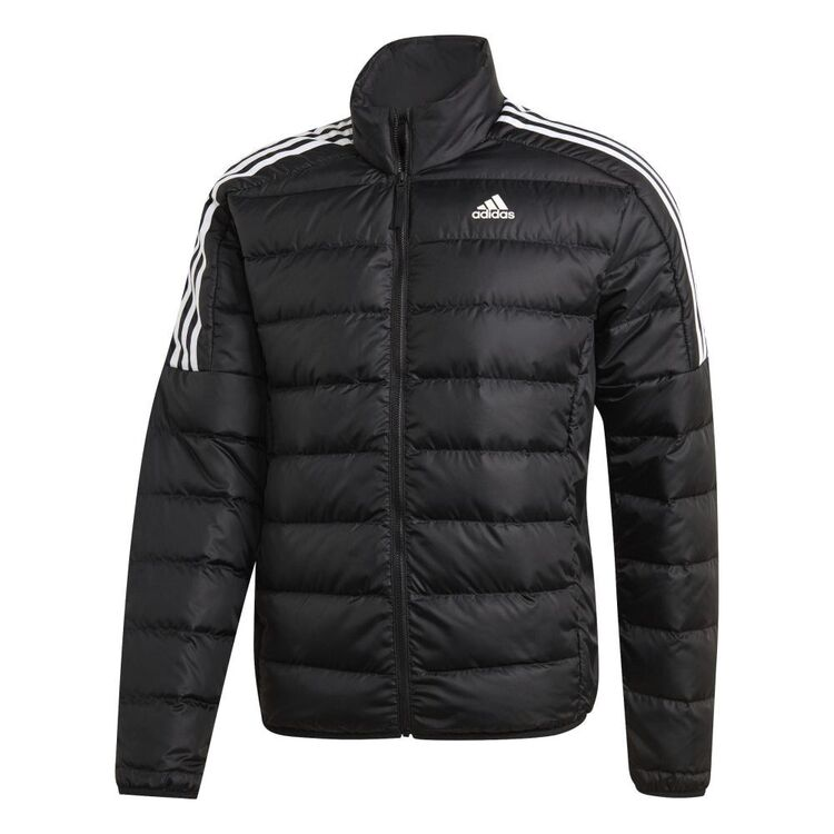 adidas Men's Essentials Down Jacket