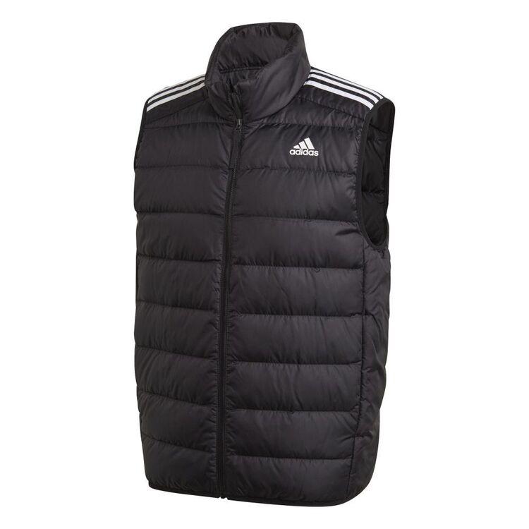 adidas Men's Essentials Down Vest