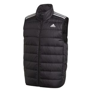 adidas Men's Essentials Down Vest