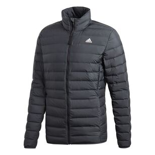 adidas Men's Varilite Soft Down Jacket