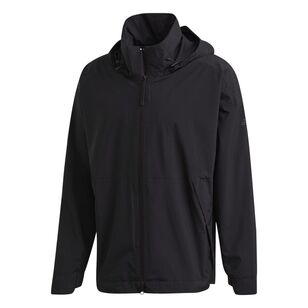adidas Men's Urban RAIN.RDY Jacket