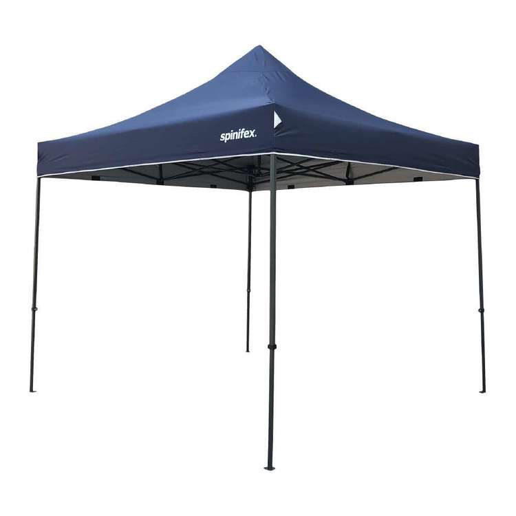 Spinifex Deluxe 3 x 3m Gazebo