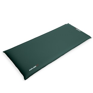 Roman Explore R10 Self-Inflating Mat
