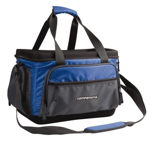 Companion Holiday 30L Cooler