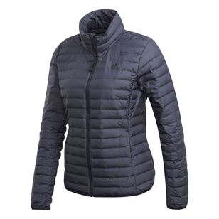adidas Women's Varilite Down Jacket