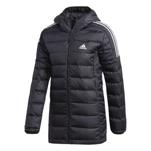 adidas Women's Essentials Down Parka