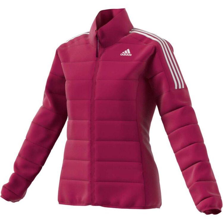 adidas Women's Essential Down Jacket