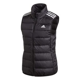 adidas Women's Essentials Down Vest